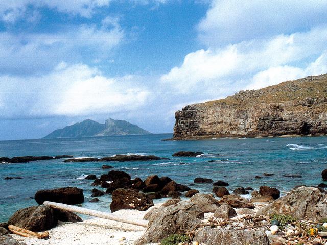 尖閣海岸 077